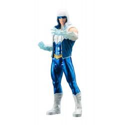 Figurka Captain Cold 20 cm...