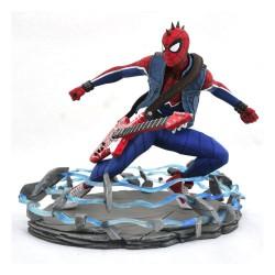 Figurka Spider-Man 18 cm...
