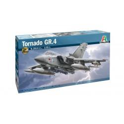 Italeri 2513 1:32 Tornado GR.4