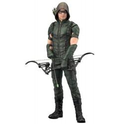 Figurka Green Arrow 18 cm...