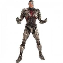 Figurka Cyborg 20 cm...