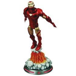Figurka Iron Man 18 cm...