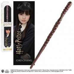 Różdźka Cho Chang's 30 cm...