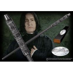 Różdżka Severus Snape Harry...