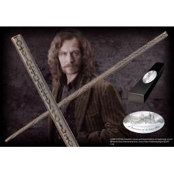 Rożdżka Sirius Black Harry...