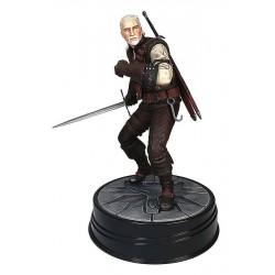 Figurka Geralt Manticore 20...