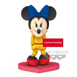 Figurka Minnie Mouse Ver. A...