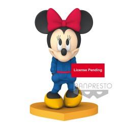 Figurka Minnie Mouse Ver. B...