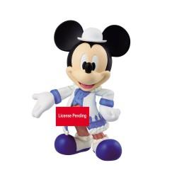 Figurka Mickey & Minnie A:...