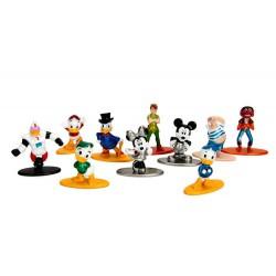 Figurki Disney Nano...