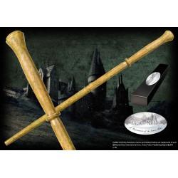 Różdżka Lucius Malfoy Harry...