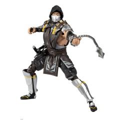 Figurka Scorpion The Shadow...