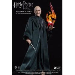 Figurka Lord Voldemort...