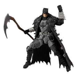 Figurka Batman Dark Nights...