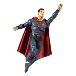 Figurka Superman: Red Son...