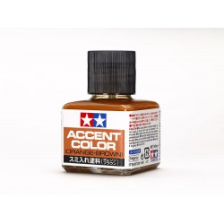Tamiya 87209 Accent Color...