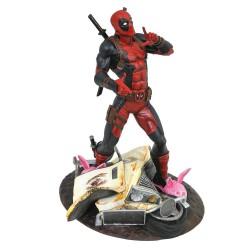 Figurka Deadpool 25 cm...