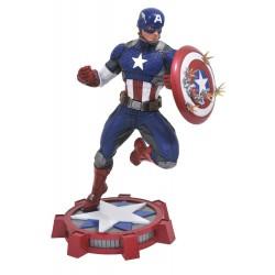 Figurka Captain America 23...