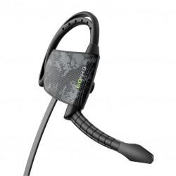 HEADSET GIOTECK EX-03 (X360)