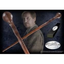 Różdżka Remus Lupin Harry...