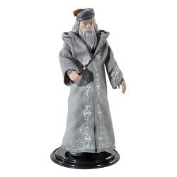 Figurka Albus Dumbledore 19...