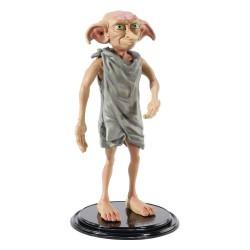Figurka Dobby 19 cm Harry...