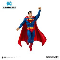 Figurka Superman Modern...