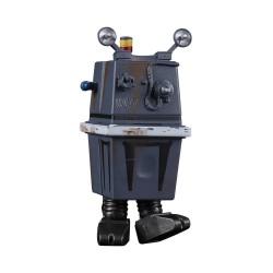 Figurka E9393 Power Droid...