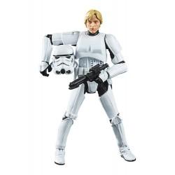Figurka E9396 Luke...