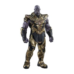 Figurka Thanos Battle...