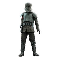 Figurka Transport Trooper...