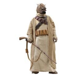 Figurka Tusken Raider 31 cm...