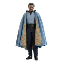 Figurka Lando Calrissian...