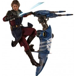 Figurka Anakin Skywalker &...