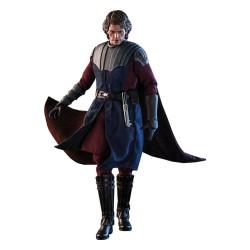 Figurka Anakin Skywalker 31...