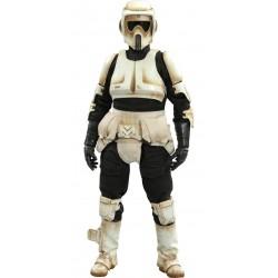 Figurka Scout Trooper 30 cm...