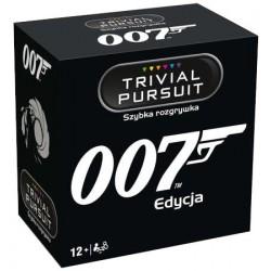 Trivial Pursuit: Edycja 007...