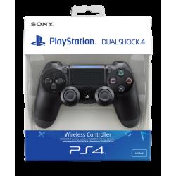 PS4 PAD BEZPRZEWODOWY SONY DUALSHOCK 4 v2