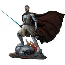 Figurka Obi-Wan Kenobi 45...