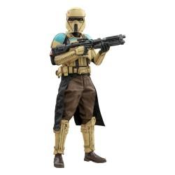 Figurka Shoretrooper Squad...