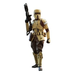Figurka Shoretrooper 30 cm...
