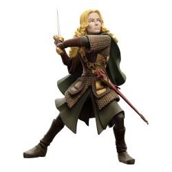 Figurka Éowyn 15 cm Lord of...