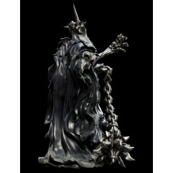 Figurka The Witch King 19...