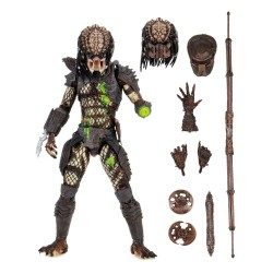 Figurka Predator 20 cm...