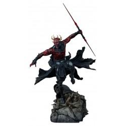 Figurka Darth Maul 60 cm...