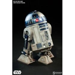 Figurka R2-D2 17 cm Star...