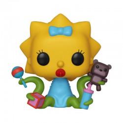 Funko POP Alien Maggie 9 cm...