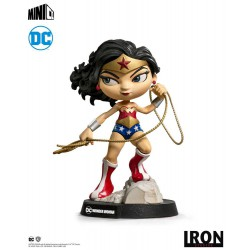 Figurka Wonder Woman 13 cm...