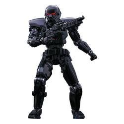 Figurka Dark Trooper 32 cm...