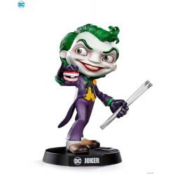 Figurka Joker 21 cm DC...